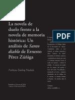 Dialnet-LaNovelaDeDueloFrenteALaNovelaDeMemoriaHistorica-5601463.pdf