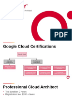 googlecloudplatform1151921572881138355