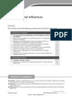 P3-05 Organisational Influences.pdf
