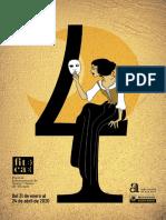 catalogo_teatro_clasico_nuevas_fechas.pdf