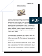 edoc.pub_personal-loans.pdf