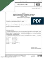 DIN EN ISO 9142_2004-05 bonding tests