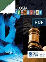 2.CRIMINOLOGIA-pablo_Olavide