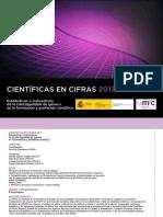 cientificas_en_cifras_2017.pdf