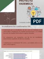 presentacion valores fernanda.pptx