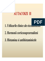 Curs Glucocorticoizi_ppt [Compatibility Mode].pdf