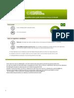 roteiro-lab-tuneis.pdf