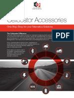 Cello_Accessories_Brochure_Web-Version