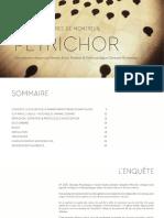 Petrichor Edition 2 2