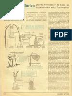 acido sulfurico experimentos.pdf