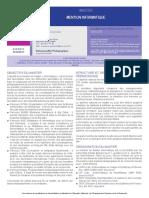 mm-informatique-a4.pdf