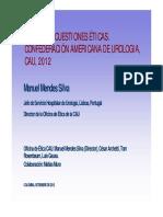 eticacau2.pdf