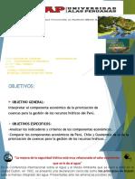 ECONOMICO-CUENCA44.pptx