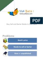YukBaca_PitchDeck_2017.pdf