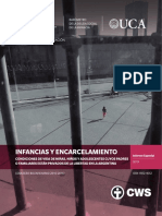 2019-BDSI-Informe-Especial-Infancias-y-Encarcelamiento
