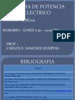 Clase 01 (28.03.2016) Introductoria SEP.pdf