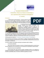 Premier_Appel_Colloque_Geosciences_-_Madagascar_2019.pdf