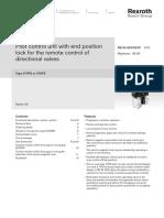 THF6_.joystick control.pdf