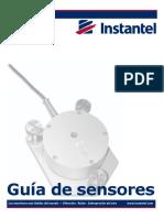 714b0061sp_rev_11_-_sensor_guide
