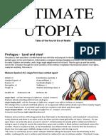 UltimateUtopiaOVA