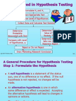 t test and z test.ppt