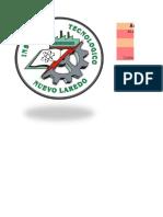 247792960-Problemas-Administracion-Financiera.pdf