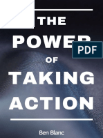 The Power of Taking Action.pdf