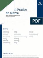 Manual Prático de Marca 1.2 FINAL Portugues.pdf