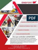 pdf_Engfort