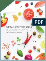 Dieta Mediterranea-CECU.pdf