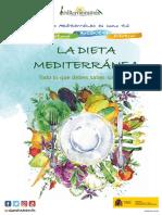 Dossier Dieta Mediterranea.pdf