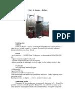 1.Celula de afumare –fierbere.doc