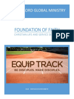 Foundation of Faith - Equipping     Track - Complete File - Leaders Guide.pdf