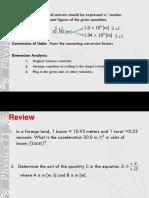 2.0 Vector Quantities.pdf