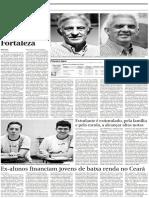 74707453-O-Segredo-Dos-Grandes-Colegios-de-Fortaleza-PDF-57002.pdf
