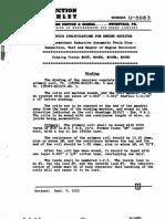5083.pdf