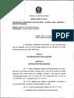 tse-resolucao-inst-23611-19-12-2019.pdf