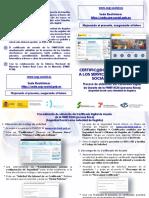 díptico_certificado_fnmt(05_2016)