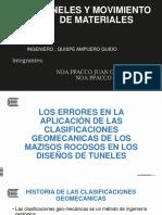 CONSOLIDADO 1_TUNELES Y MOVIMIENTO DE MATERIALES