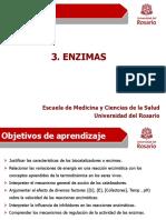 4. Enzimas MOC 2.pptx