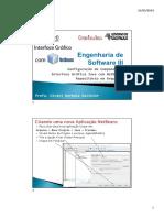 ES-ArquivosJava.pdf