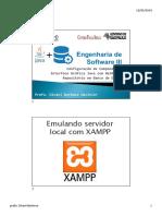 ES-BancoDadosJava.pdf