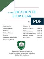 machinedesignpeper-150726054008-lva1-app6891.pdf