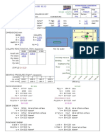 231616001-PAD-FOUNDATION-DESIGN-to-BS-81101997-xls.xls