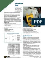 Understanding-IRT.pdf