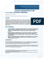 Aging-and-Failing-Infrastructure-Systems-Highway-Bridges