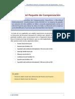 02. Casos. Moviliad Laboral y Compensación de Expatriados