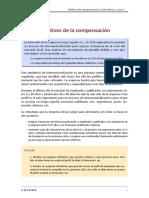 02. Caso. Politica de Compensacion y Beneficios