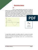 Electronica Basica Instrumentos.pdf