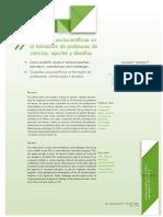 Cuestiones sociocientíficas.pdf